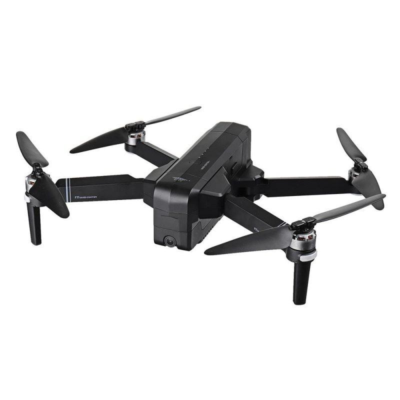 flycam giá rẻ-SJRC F11