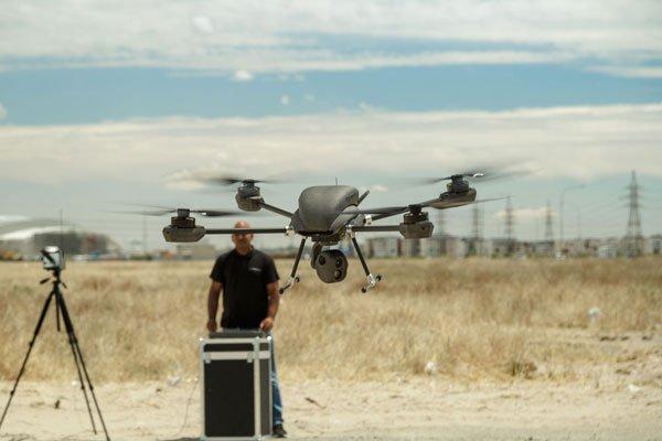 vanguard-drone